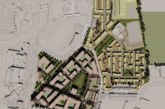 Birmingham City Council unveils proposals for Perry Barr regeneration