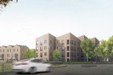 Catalyst starts on 100% affordable residential scheme in Dunstable