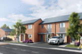 Housing association First Choice Homes Oldham launches shared ownership and outright sales arm