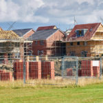 Malthouse announces £6m funding boost for community-led affordable housing