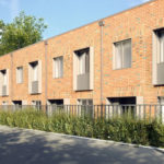 MetroHome introduced to help address the shortage of quality council homes