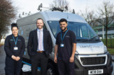 Liberty Group   Stronger client/customer relationships in the property services sector