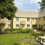 Guest Comment | Care home housing crisis