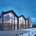 Q&A   Scottish Futures Trust