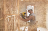 Steven Hunt & Associates call on UK construction industry to support new apprenticeship initiative