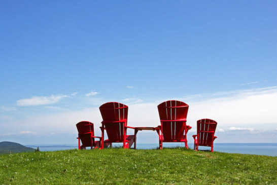 Legal Update | The future of large-scale retirement communities