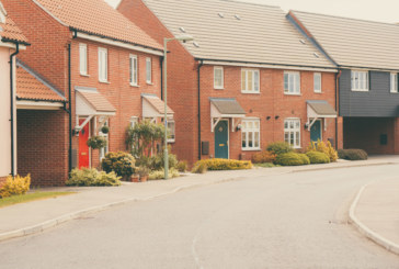 Affordable Homes Guarantee Scheme: a joined-up approach is vital for success