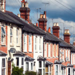 CIH calls for government to suspend Right to Buy as RTB replacements continue to fall