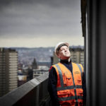 ENGIE selected for £18.5m refurbishment of North Lanarkshire housing blocks