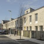 Greengauge delivers ambitious M&E design for UK's largest 100% Passivhaus housing scheme