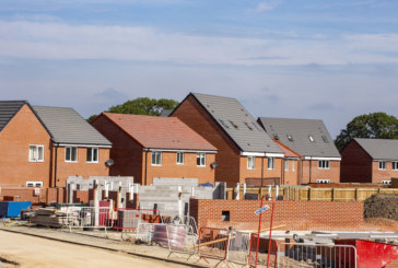 Is the housing crisis returning as a government priority?
