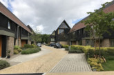 Bid for Hemel Garden Communities succeeds