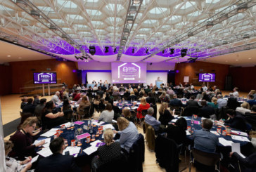 Homes for Cathy event calls for organisations to act together to end homelessness