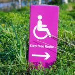 L&Q sets out disability inclusion commitment