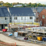 Industry Comment | Setting ambitions for housing