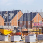 Housing developments built in urban centres drive 50% more economic growth, KPMG finds