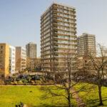 Cambridge Road Estate ballot and development partner confirmed