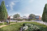 Warwick District Council approves plans for 450-home L&Q development