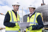 St Albans Council awards Morgan Sindall contract worth up to £90m