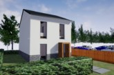 Project Etopia aims to be the first to meet new BRE offsite modular construction standard