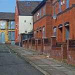 Long-term empty homes in England up 5% in the last year, according to latest MHCLG figures.