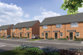 Weaver Vale Housing Trust launches shared ownership and sales arm to help tackle housing crisis