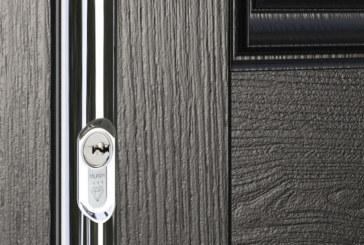 Insight | Door Security