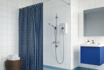 Bathrooms & Disability Needs | Making accessibility a priority
