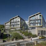 Housing & Regeneration | AHR: Growth strategy