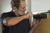 Doors, Windows & Hardware   dormakaba: Safe specification
