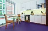 Kitchens, Bathrooms & Disability Needs | Age of independence