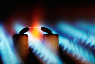 Liberty starts work on multi-million-pound gas servicing contract