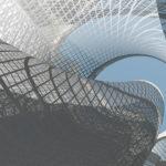 £3m to test better construction procurement approaches