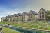 Ashfords LLP advises Wichelstowe joint venture partnership on planning agreement for 3,000 home scheme.