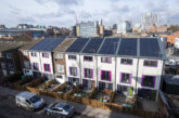 European funding to apply Energiesprong retrofits to apartments in UK, France, Germany and Holland