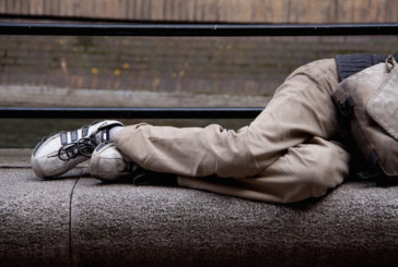 Successful bid by Enfield Council to help vulnerable avoid homelessness