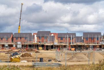 LGA responds to Hamptons International Housing report