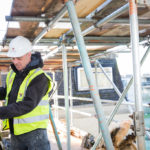 Novus secures £16m contract with Bromford