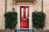 Doors, Windows & Hardware | Birtley: Opportunity Knocks