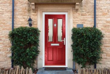 Doors, Windows & Hardware | Birtley: Opportunity Knocks