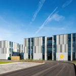 Offsite Technology | Caledonian Modular: Turning rhetoric to action