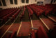Transforming Schools | Carpet & Flooring's Peel Hall refurbishment