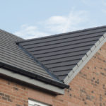 Roofing, Cladding & Insulation | Reduce the risk of roofing defects