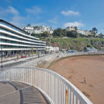 How to fix the UK's seaside towns
