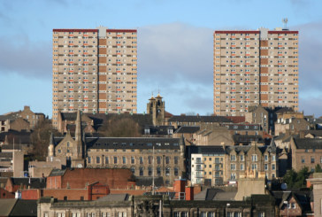 Industry Comment | Celebrating council housing