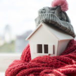 View From the Supply Chain | Tackling fuel poverty