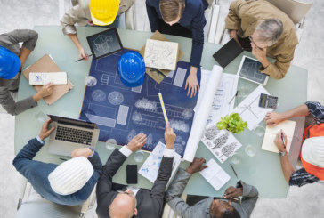 Guest Comment | Social value in the construction industry