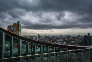 BSI launches new standard to increase city resilience