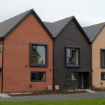 More Doncaster residents receive keys to their new council homes