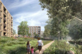 Affordable homes given green light by Oxford City Council